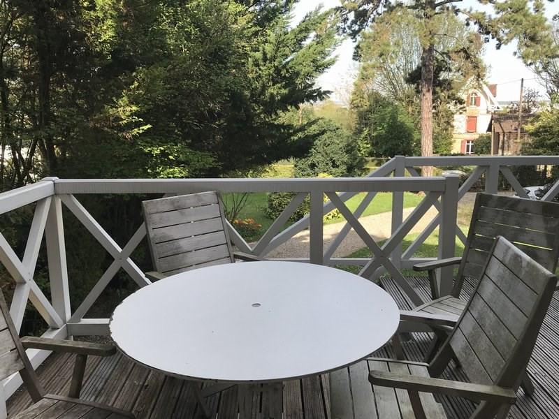 Deluxe sale house / villa Villennes sur seine 1275000€ - Picture 8
