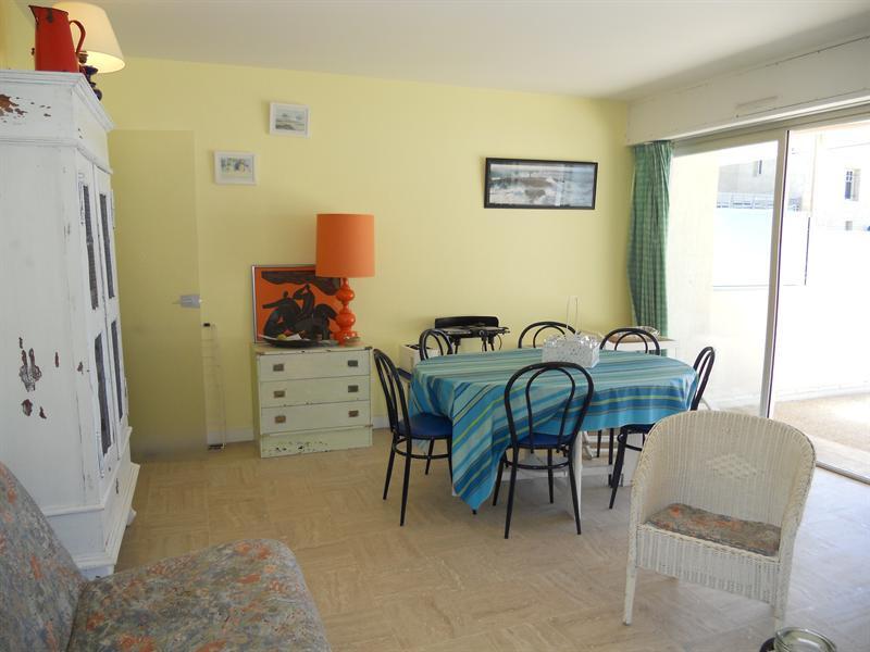 Location vacances appartement Royan 978€ - Photo 16