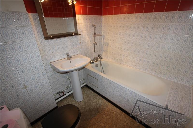 Sale apartment Rueil malmaison 188000€ - Picture 6