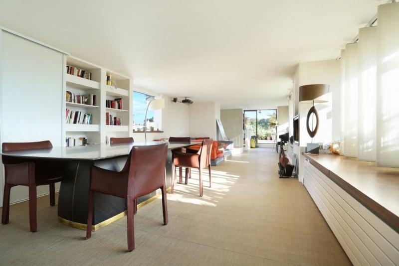 Престижная продажа квартирa Paris 16ème 5300000€ - Фото 10