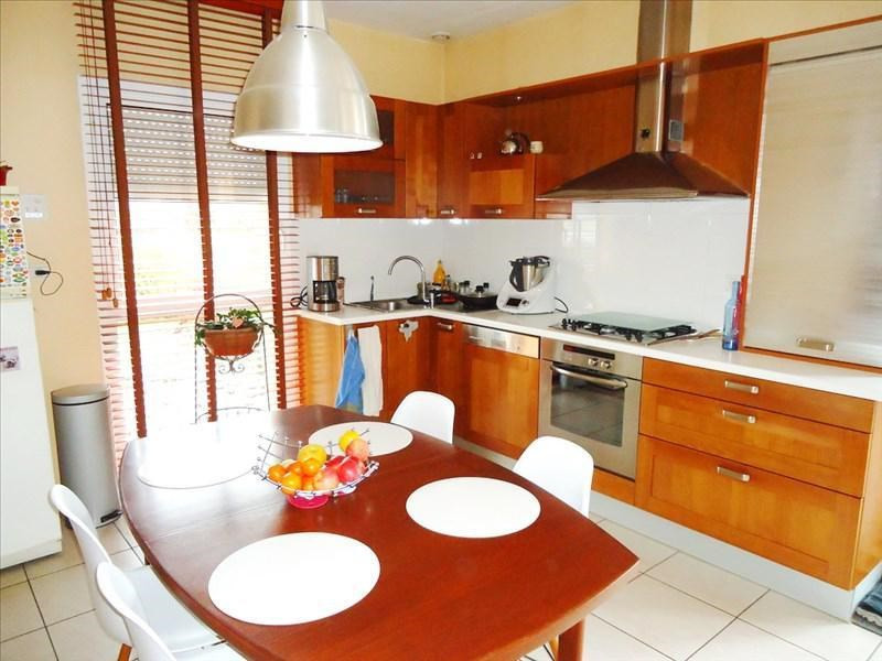 Vente maison / villa Albi 520000€ - Photo 3