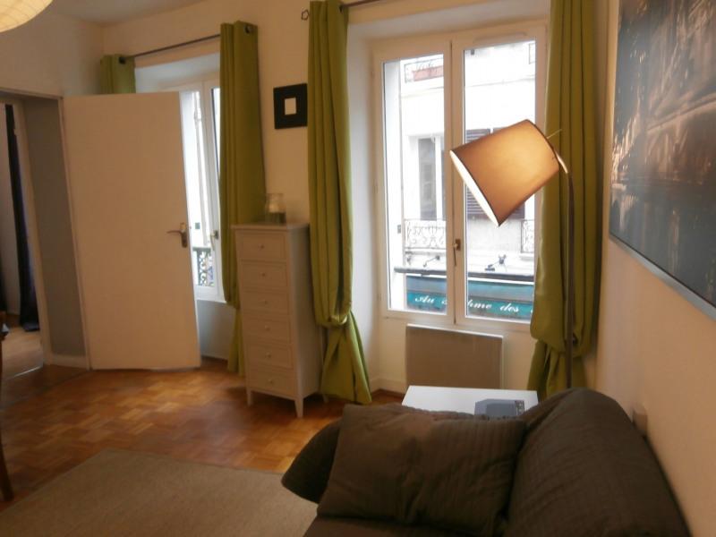 Location appartement Fontainebleau 900€ CC - Photo 4