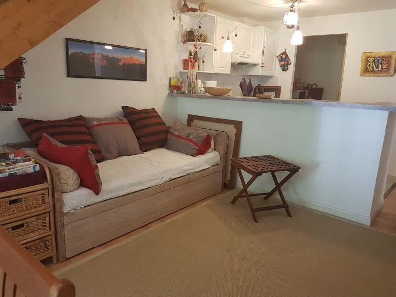 Venta de prestigio  apartamento Bagneres de luchon 248000€ - Fotografía 10