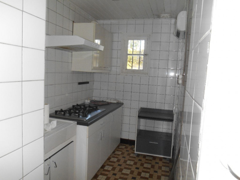 Sale house / villa La brede 259000€ - Picture 3