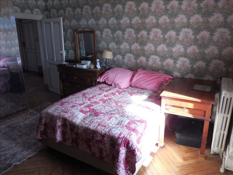 Sale apartment Toulouse 483 000€ - Picture 7