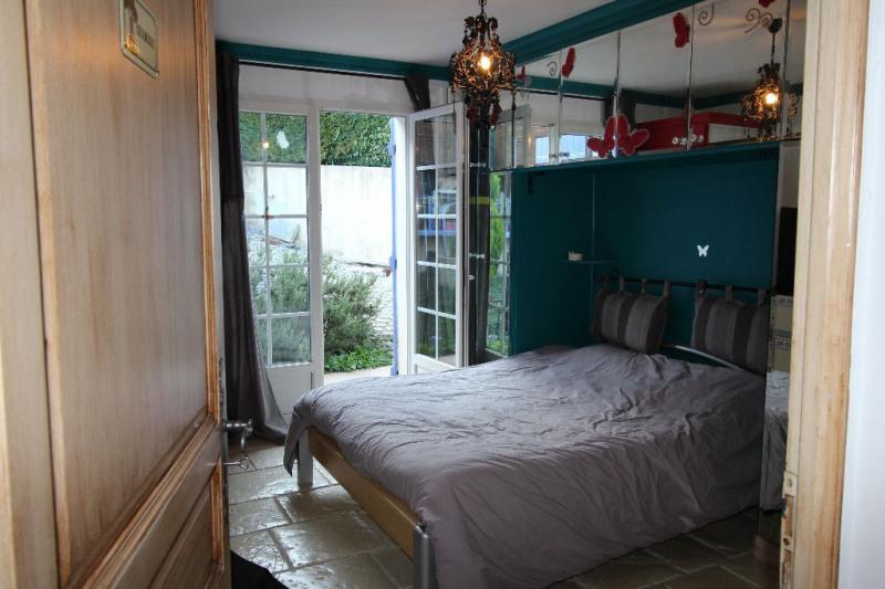 Vente maison / villa Sospel 410000€ - Photo 4