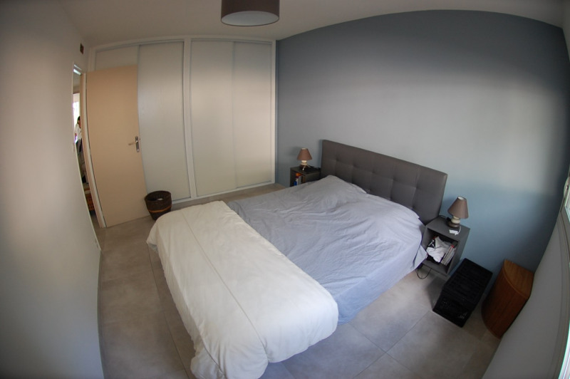 Vente appartement Toulon 225000€ - Photo 6