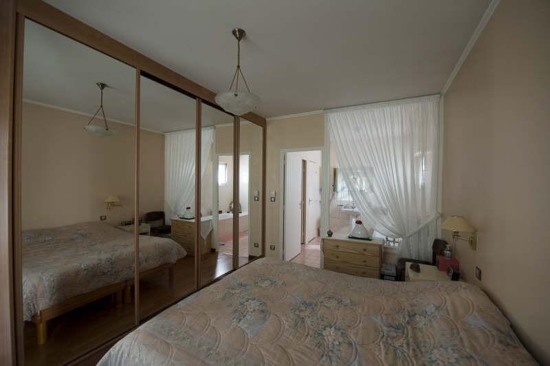 Vente de prestige maison / villa Lamorlaye 599000€ - Photo 6