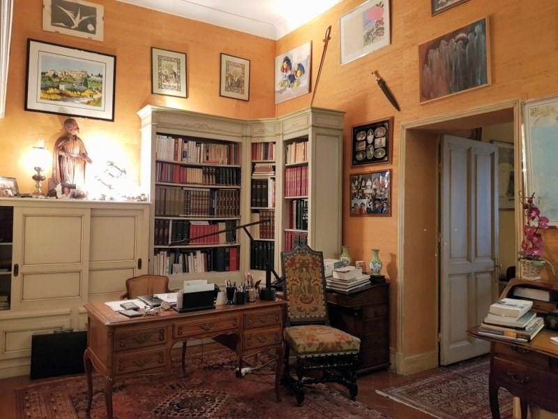 Vente de prestige appartement Avignon 645000€ - Photo 4