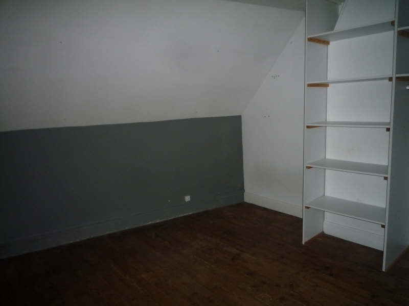 Location maison / villa Yzeure 560€ CC - Photo 5
