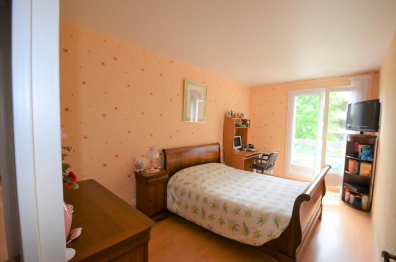 Vente appartement Croissy-sur-seine 307000€ - Photo 3