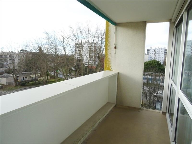 Vente appartement Merignac 141920€ - Photo 6