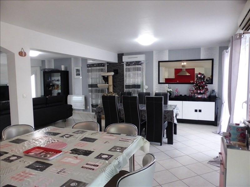 Vente maison / villa Lillers 230000€ - Photo 2