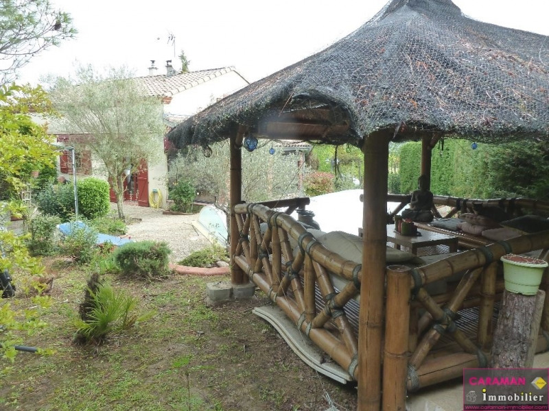 Vente maison / villa Lanta  secteur 389000€ - Photo 12