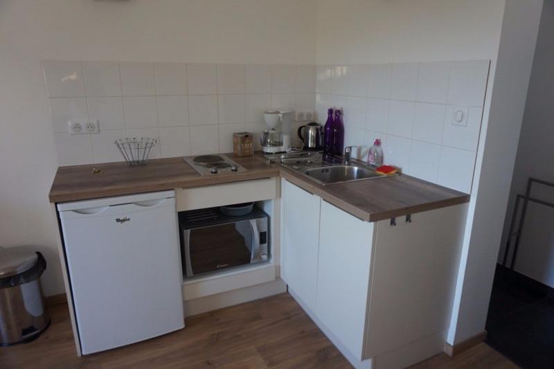 Vente appartement Bastelicaccia 108000€ - Photo 8