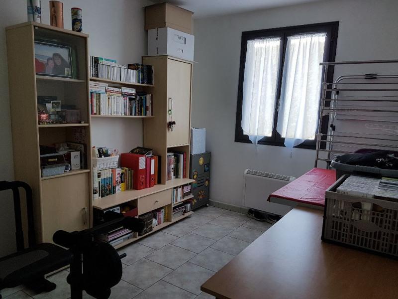 Sale house / villa Chevru 222000€ - Picture 9