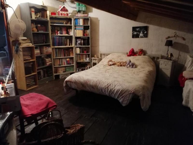 Location maison / villa Bram 490€ CC - Photo 9