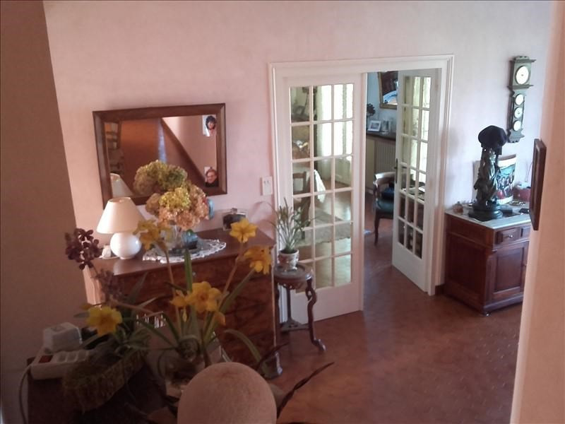 Vente maison / villa Vienne 499 000€ - Photo 4