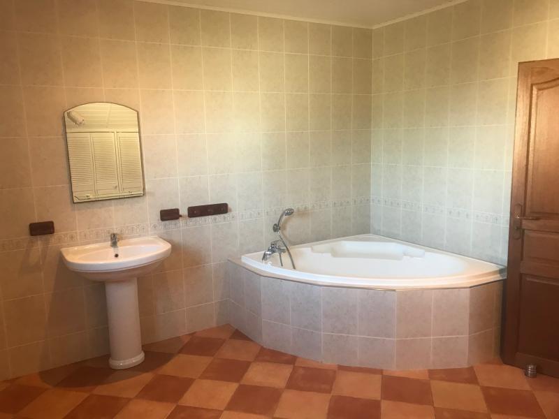 Rental house / villa St andre 1250€ CC - Picture 4