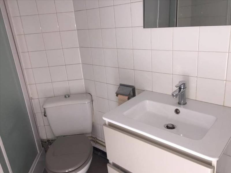 Location appartement Roanne 280€ CC - Photo 6