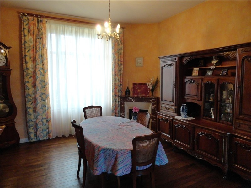 Sale house / villa Vallet 321 900€ - Picture 4