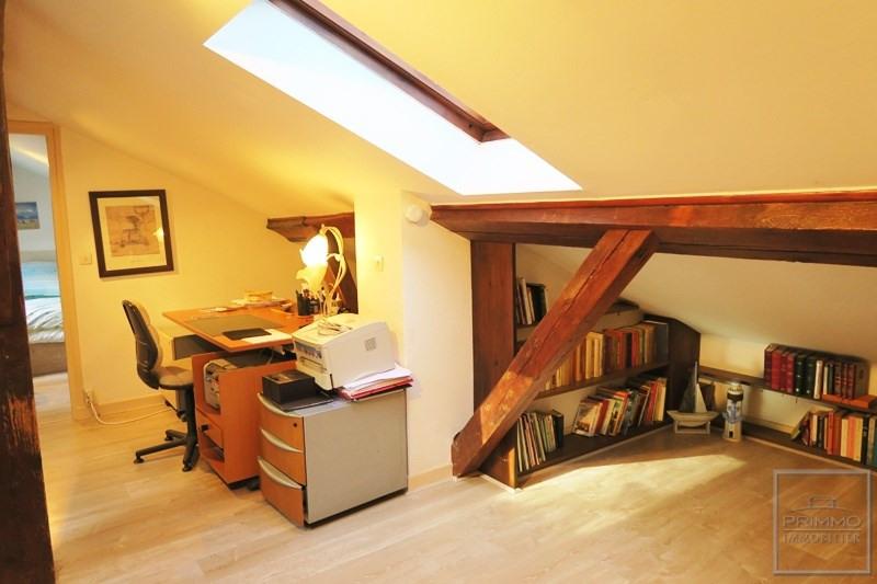 Sale apartment Caluire et cuire 590000€ - Picture 7