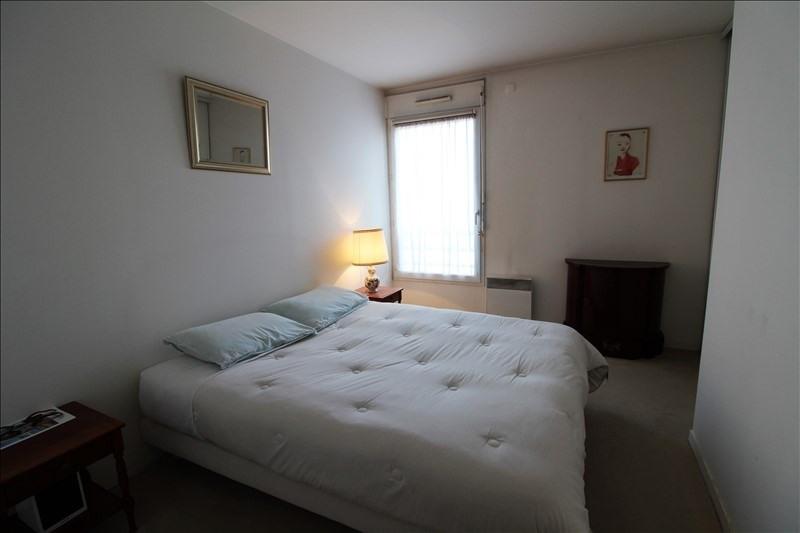 Vendita appartamento Paris 19ème 797000€ - Fotografia 6