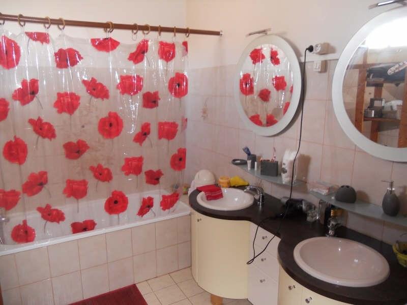 Sale house / villa Blaye 91000€ - Picture 6