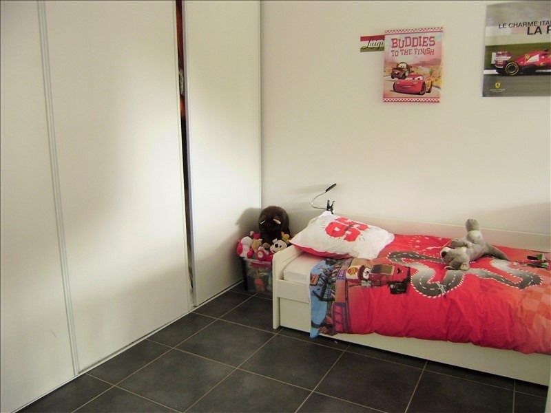 Venta  apartamento Salon de provence 226610€ - Fotografía 5