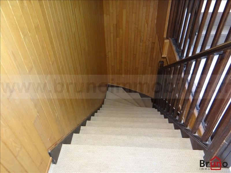 Verkoop  appartement Le crotoy  - Foto 8