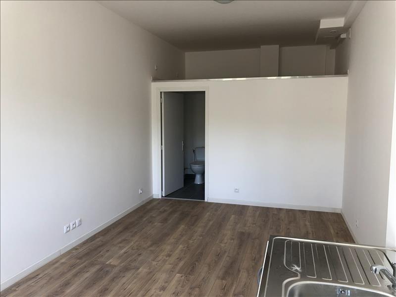 Sale apartment Villejuif 157500€ - Picture 5