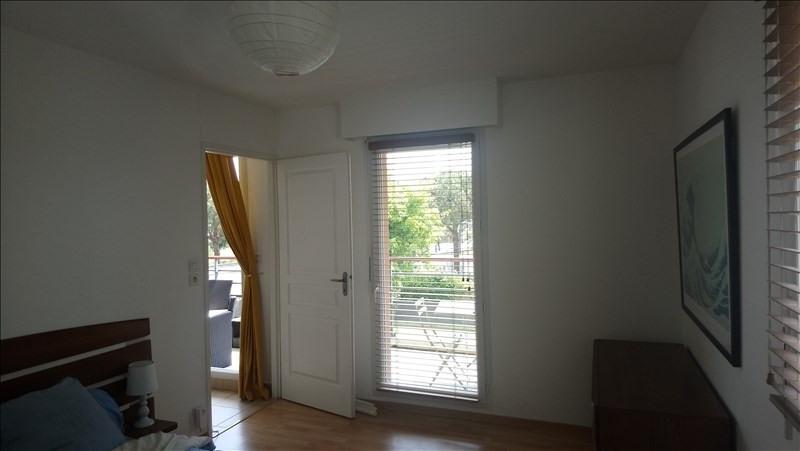 Location appartement St nazaire 834€ CC - Photo 10