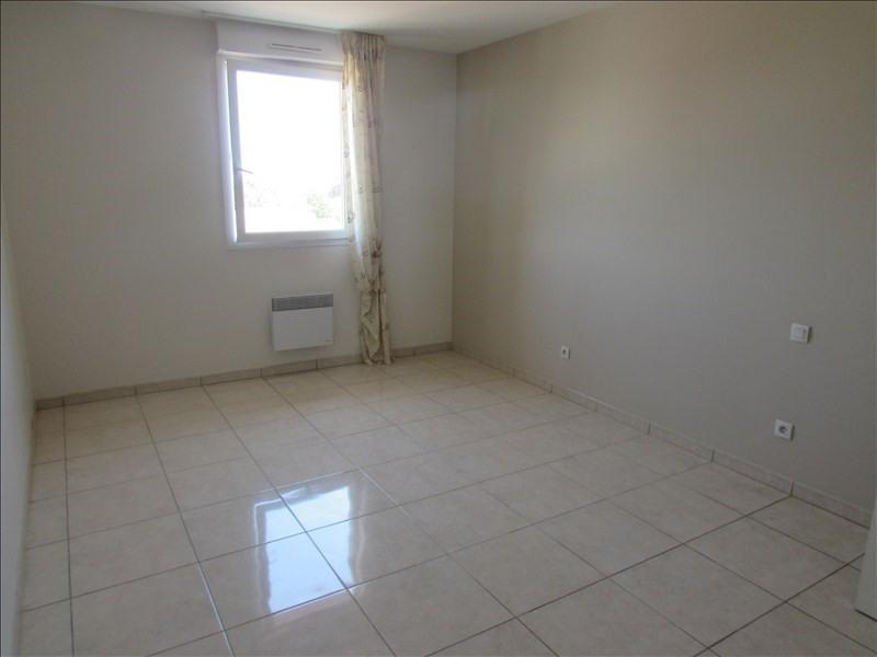 Vente appartement Beziers 350000€ - Photo 5