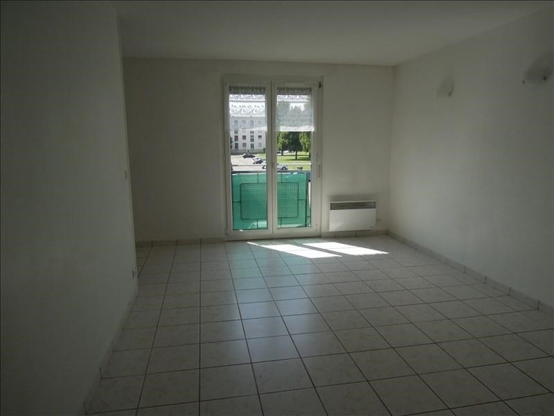 Location appartement Crepy en valois 750€ CC - Photo 6