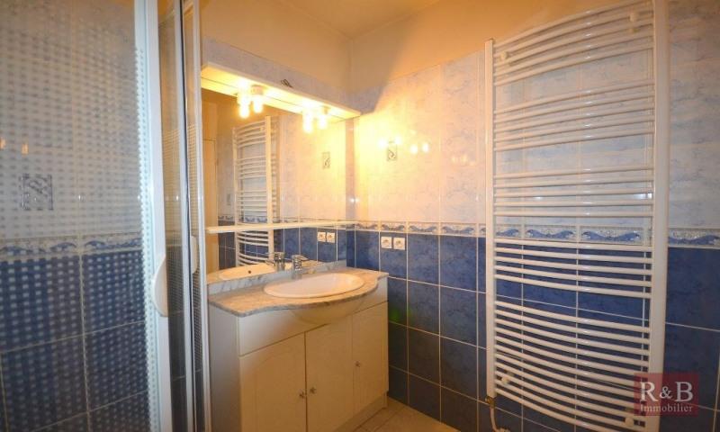 Vente appartement Plaisir 147000€ - Photo 5