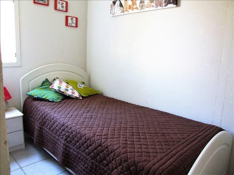 Sale house / villa La londe les maures 244400€ - Picture 7
