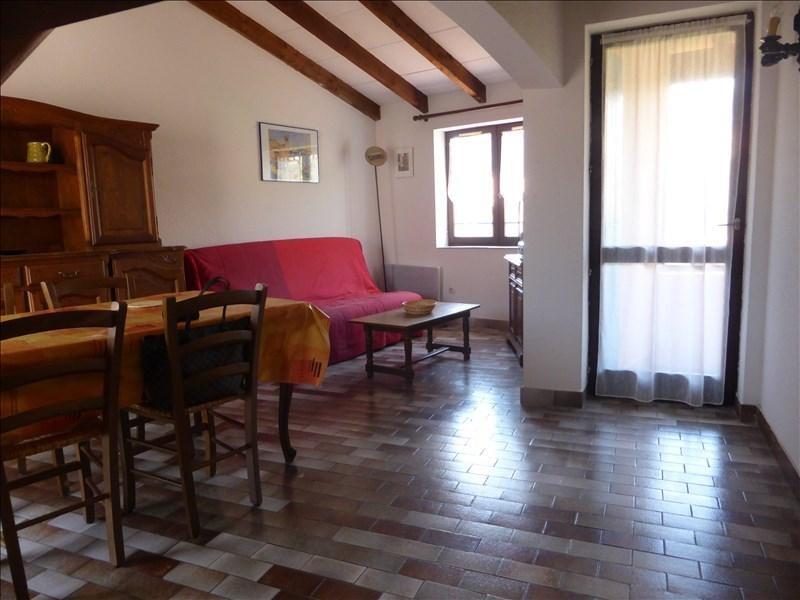 Vente appartement Collioure 158000€ - Photo 3