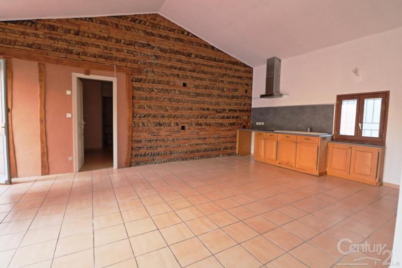 Rental house / villa Plaisance du touch 896€ CC - Picture 2