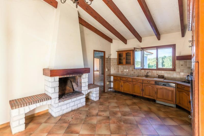 Vente maison / villa Bonifacio 540000€ - Photo 3