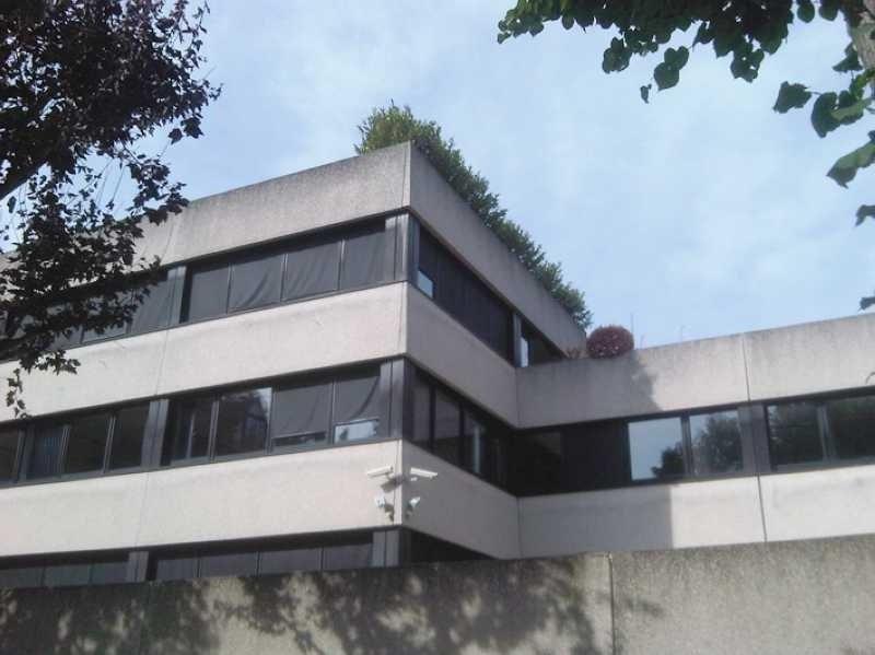Location Bureau La Celle-Saint-Cloud 0