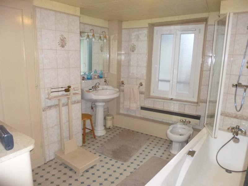 Vente de prestige maison / villa Groslay 1080000€ - Photo 7