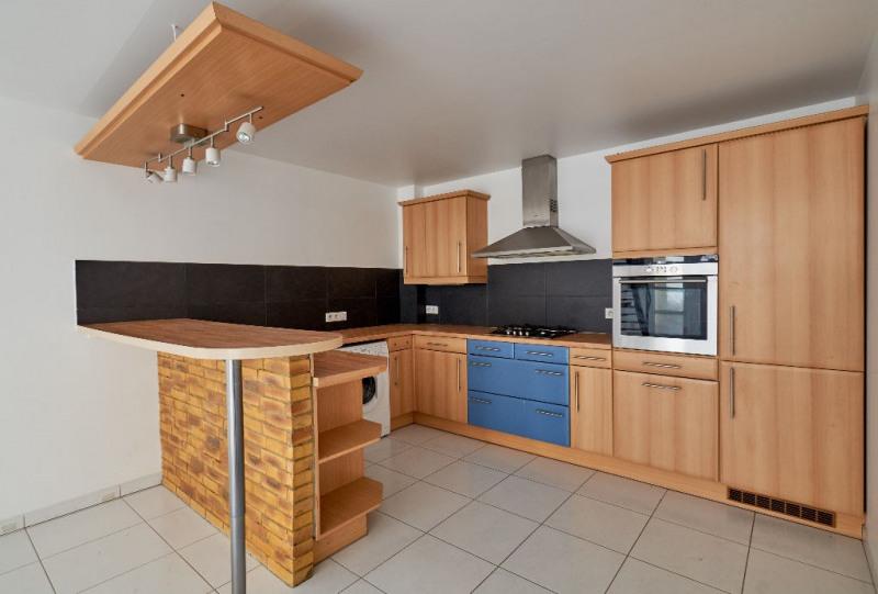 Vente appartement Vitry sur seine 220000€ - Photo 3