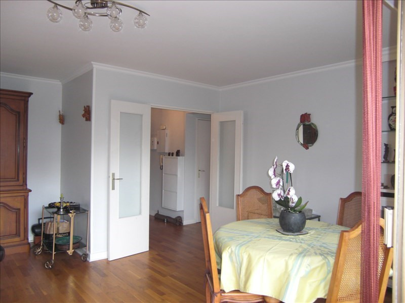 Vente appartement Le perreux sur marne 349 900€ - Photo 4
