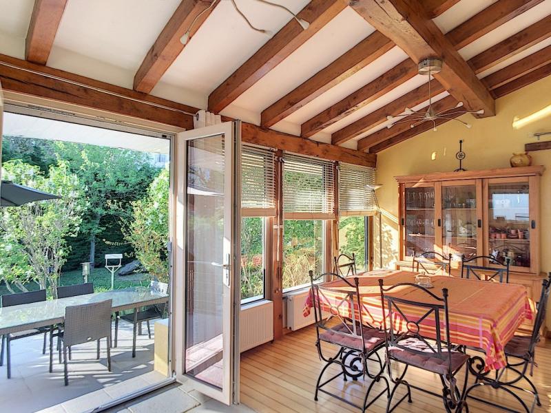 Sale house / villa Melun 350000€ - Picture 5