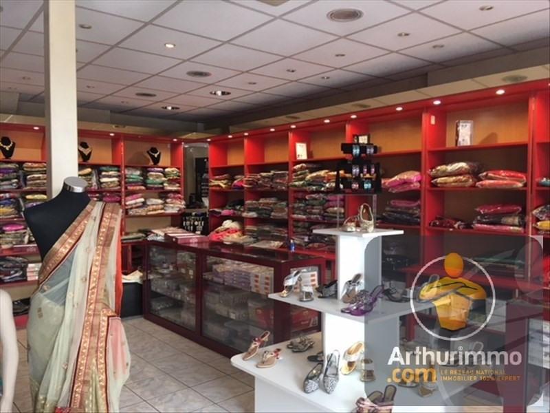 Sale shop Chelles 52430€ - Picture 2