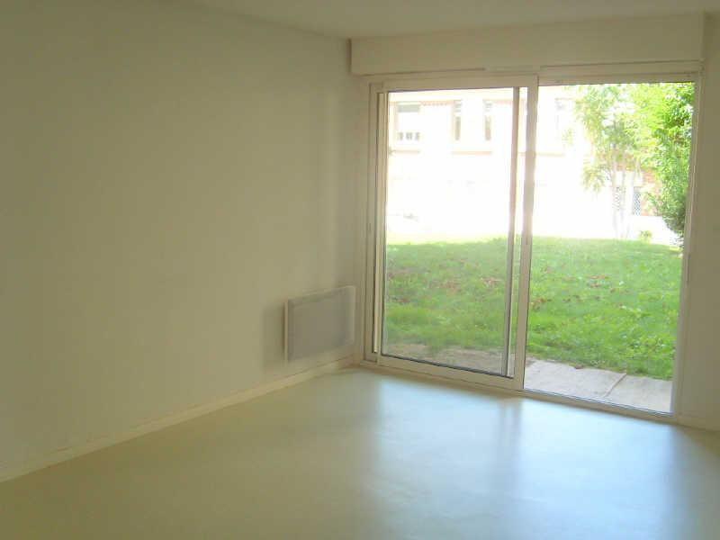 Rental apartment Angoulême 435€ CC - Picture 7