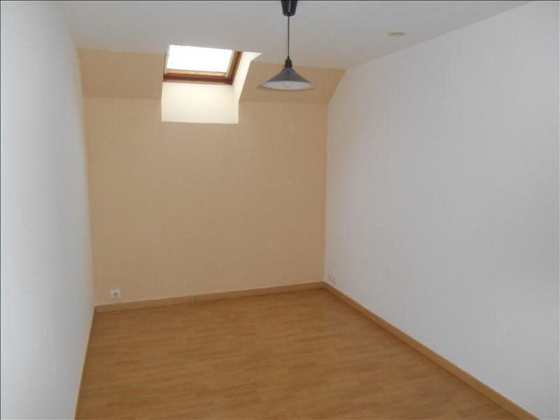 Rental apartment Troyes 490€ CC - Picture 3