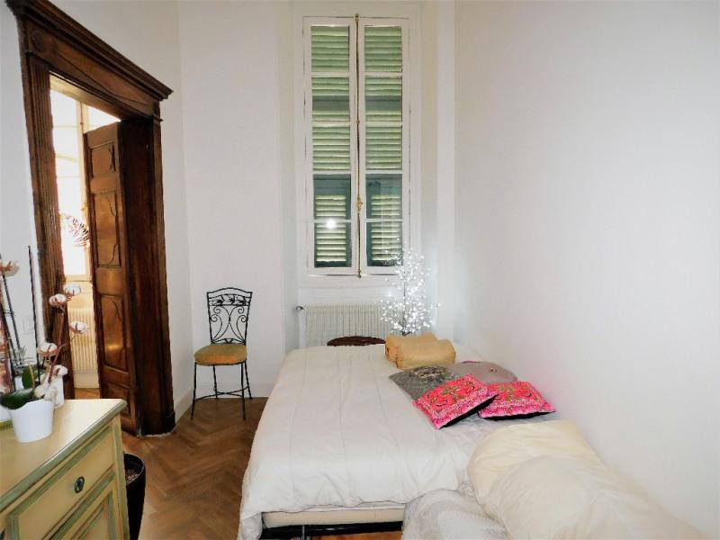Venta de prestigio  apartamento Nice 820000€ - Fotografía 5