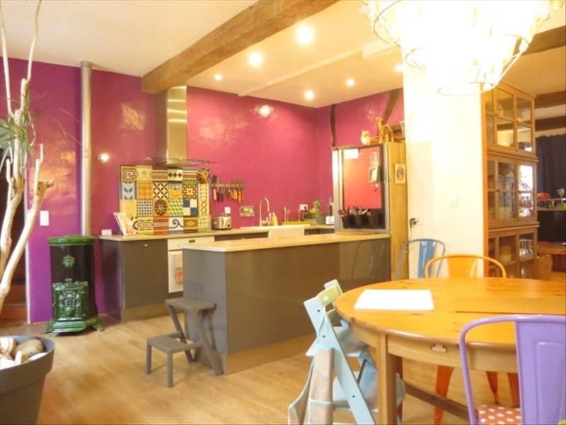 Vente maison / villa Carcassonne 300000€ - Photo 5