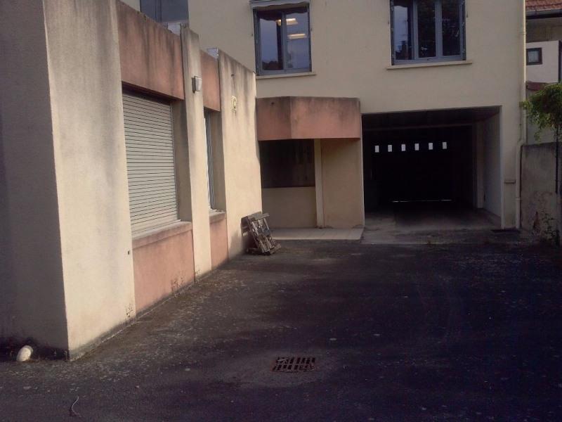 Location Bureau Montluçon 0